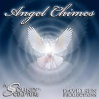 Angel Chimes (A Sound Sculpture) packshot