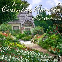 In a Country Garden (The Floral Orchestra) packshot