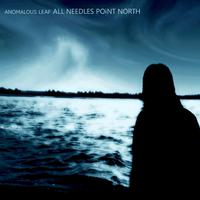 All Needles Point North (Remastered) packshot