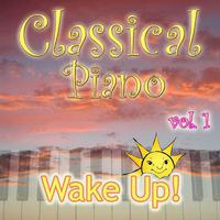Classical Piano Wake Up! (Volume One) packshot