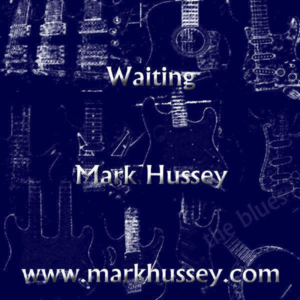 Waiting (acoustic) - Single