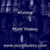 Waiting (acoustic) - Single packshot