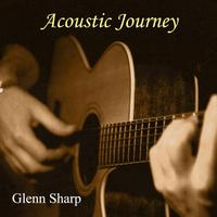 Acoustic Journey packshot