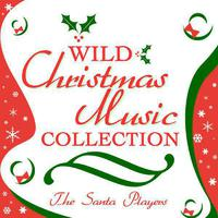 Wild Christmas Music Collection packshot