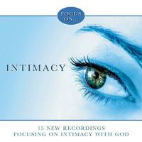 Focus On...Intimacy packshot