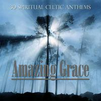 Amazing Grace packshot