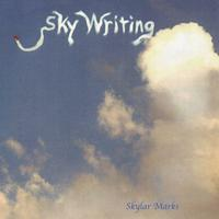 Sky Writing - EP packshot