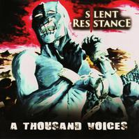 A Thousand Voices packshot