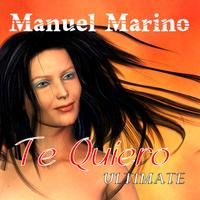 Te Quiero Ultimate - EP packshot