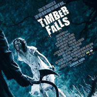 Timber Falls: Music from the Original Motion Picture packshot