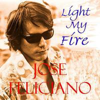 Light My Fire packshot