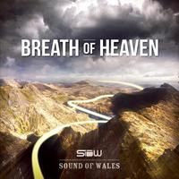 Breath of Heaven - Single packshot