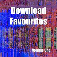 Download Favourites Vol. 1 packshot