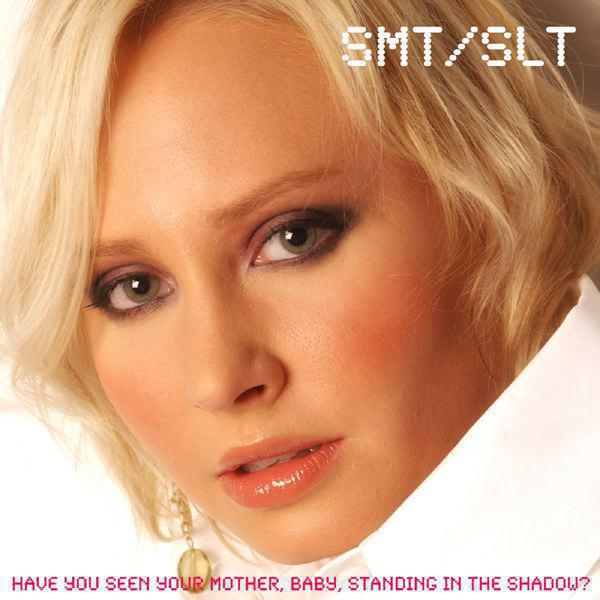 Have You Seen Your Mother Baby, Standing In The Shadow ? - Single