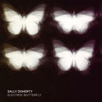 Electric Butterfly packshot