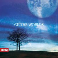 Guitar Worlds packshot