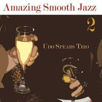 Amazing Smooth Jazz 2 packshot