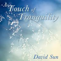 A Touch of Tranquility packshot