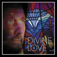 Divine Love packshot