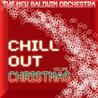 Chill Out Christmas (Volume One) packshot
