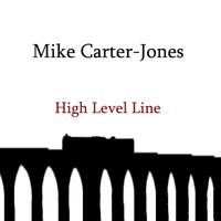 The High Level Line - Single packshot