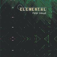 Elemental packshot