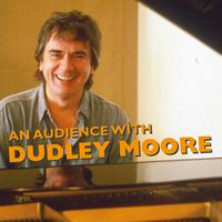 An Audience With Dudley Moore packshot