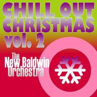 Chill Out Christmas (Volume Two) packshot
