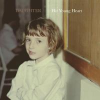 His Young Heart - EP packshot