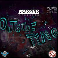 Outside Ting - Single packshot