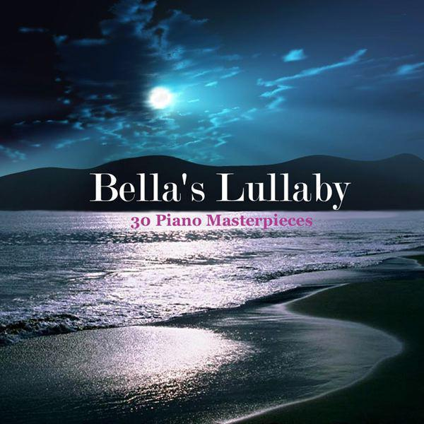 Bella's Lullaby