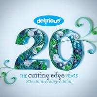 The Cutting Edge Years (20th Anniversary Edition) packshot