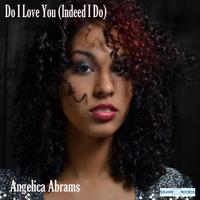 Do I Love You (Indeed I Do) - Single packshot