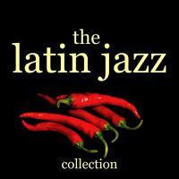 The Latin Jazz Collection packshot