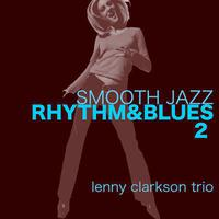 Smooth Jazz Rhythm & Blues 2 packshot