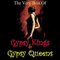 The Very Best Of Gypsy Kings & Gypsy Queens packshot