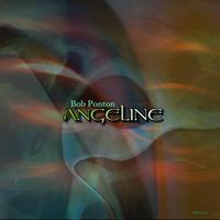 Angeline - EP packshot