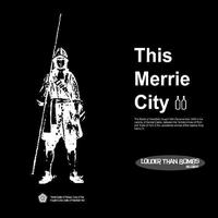 This Merrie City II packshot