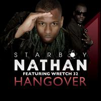 Hangover (feat. Wretch 32) - Single packshot