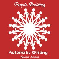 Automatic Writing (Hypnosis Session) packshot