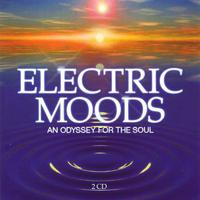 Electric Moods (An Odyssey For The Soul) packshot