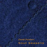 Soul Seasons packshot