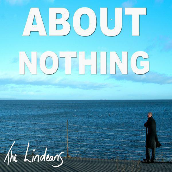 About Nothing / It's Not Me - Single