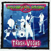 Trash Vegas packshot