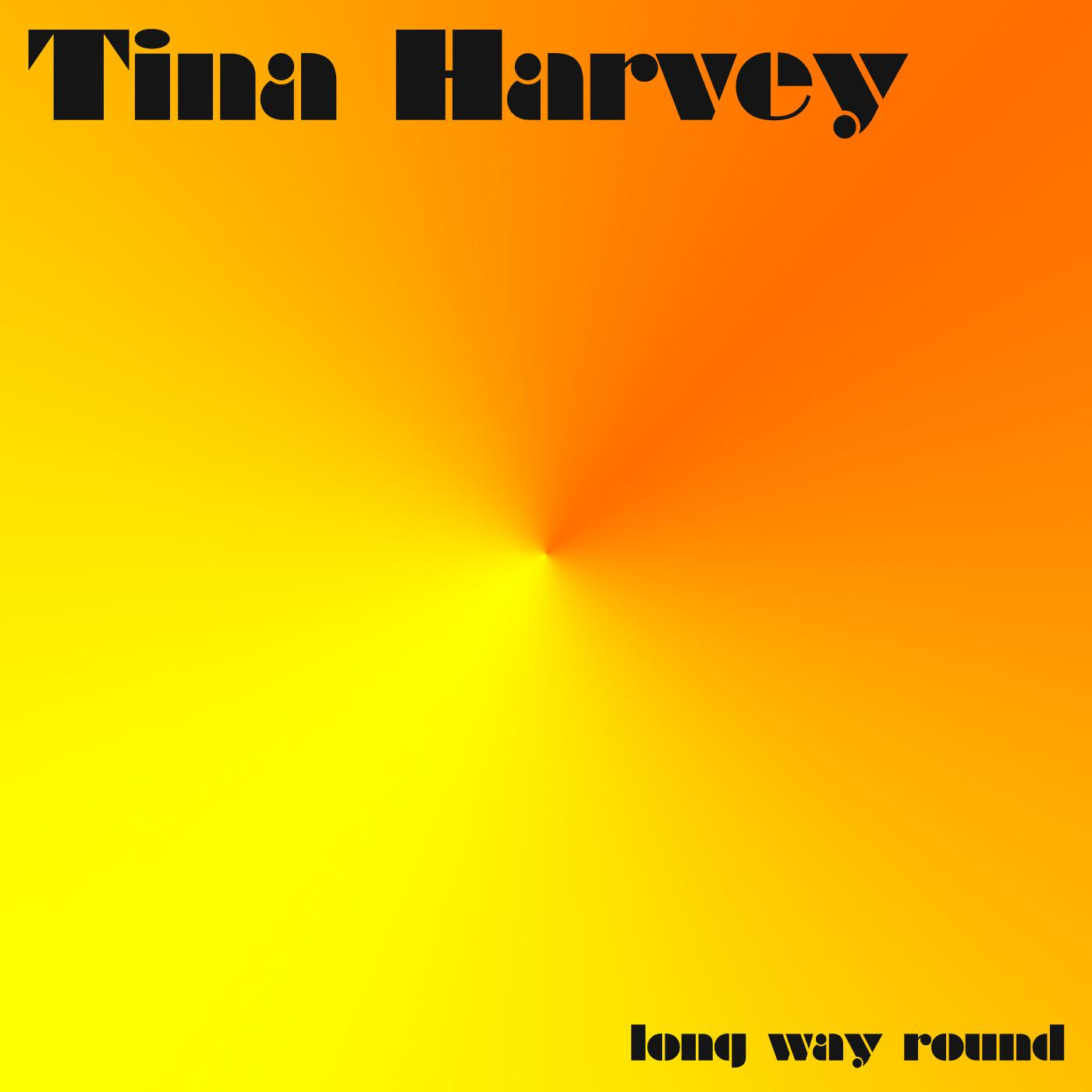Long Way Round - Single