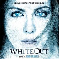 Whiteout: Music from The Original Motion Picture packshot