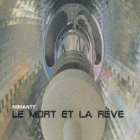 Le mort et la rève - Single packshot