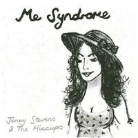 Me Syndrome - Single packshot