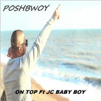 On Top (feat. Jc Baby Boy) - Single packshot