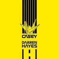 Casey (Live from The Time Machine Tour) - Single packshot